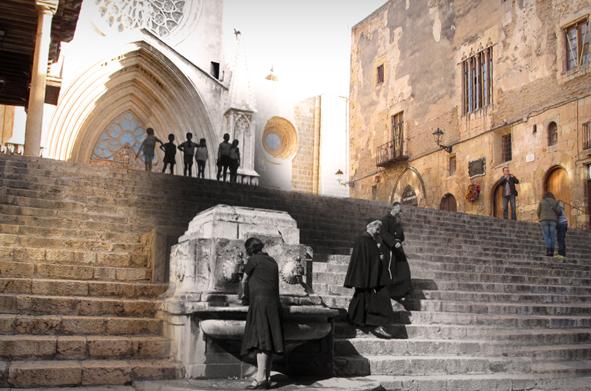 Escales de la Catedral (esquerra) final 2