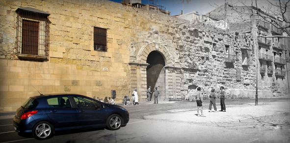 portal final