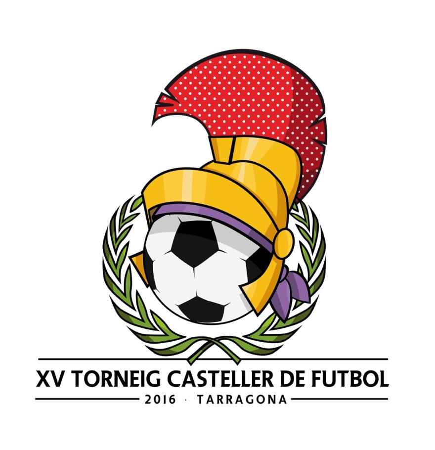 torneig intercasteller logo