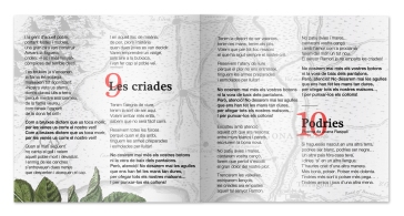 pagines 2