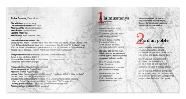 pagines 3