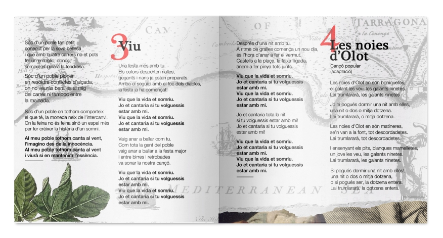 pagines 4