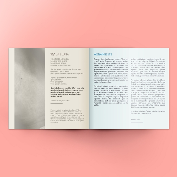 llibret rosa 2