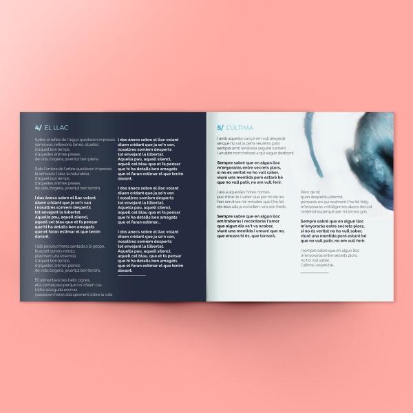 llibret rosa 3