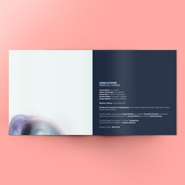 llibret rosa