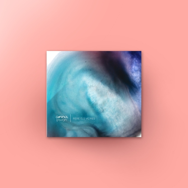 model cd rosa.jpg