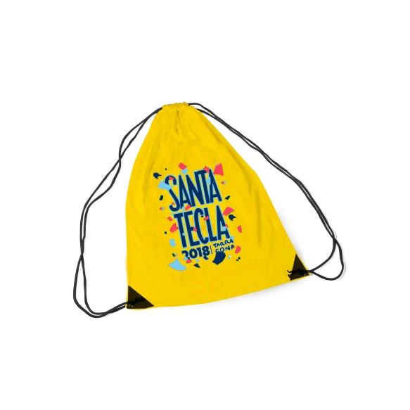 bossa per insta