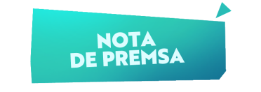nota button.png