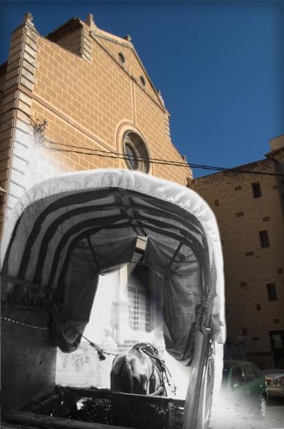 Carrer de Sant Pau final_low