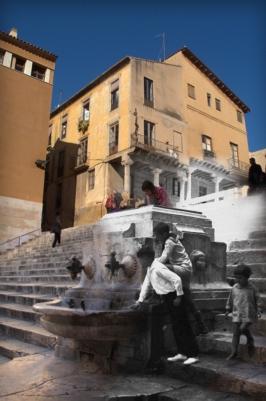 escales de la catedral (dreta) final_low