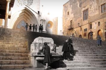 Escales de la Catedral (esquerra) final 2_low