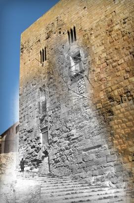 Escales del Pretori final 1_low